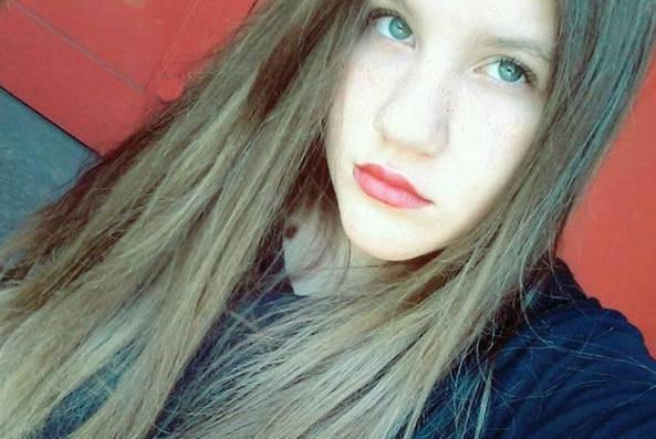 Settala, scomparsa la tredicenne Chiara Spina l'appello dei genitori