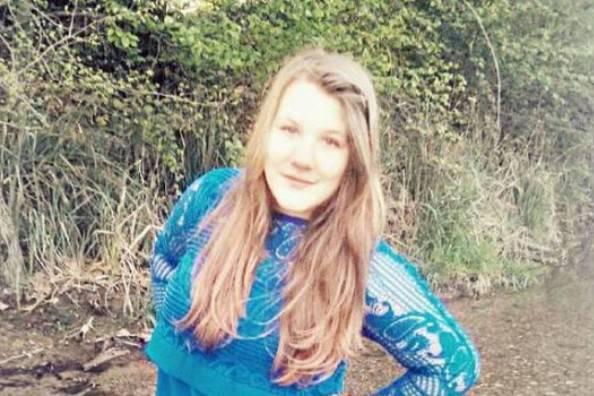 Chiara, fuga finita: i genitori hanno vissuto ore di angoscia