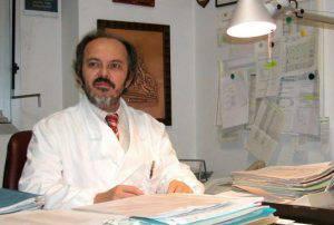 Vincenzo Riboni (foto dal web)