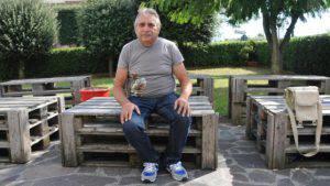 Florindo Turelli (Websource/archivio)