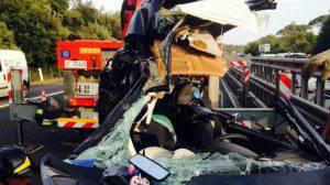 incidente-viareggio-535x300