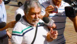 Antonio Tizzani (Websource/archivio)