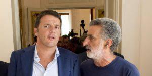 Giustizia:Renzi,riforma a compimento in Cdm 29 agosto