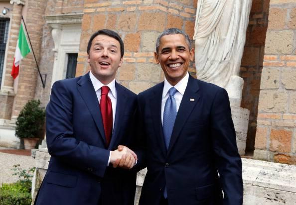 Referendum: Di Maio paragona Renzi a Pinochet. Pd: