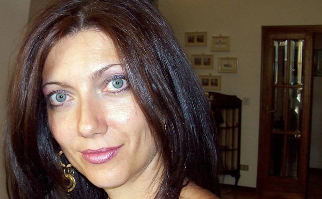 Caso Ragusa, il marito ostenta sicurezza