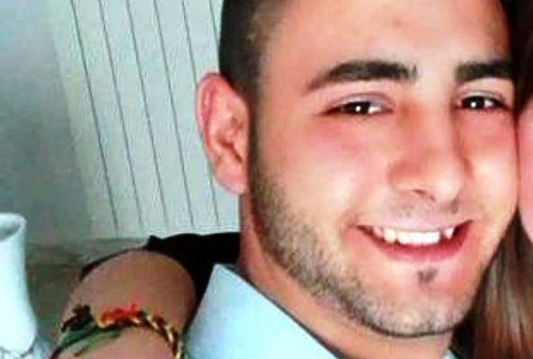 Muore un ragazzo ad Alghero: incidente fatale