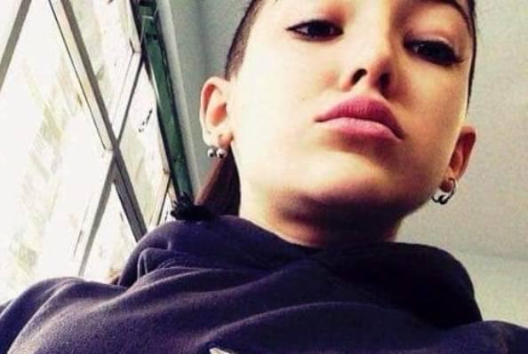 Ragazze scomparse a Torre del Greco: hanno solo 12 anni