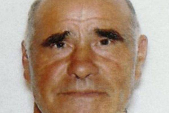 Paroldo, omicidio di Severino Viora arrestata la moglie Assunta Casella
