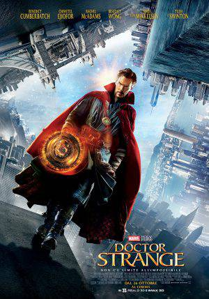 18281210039920_doctor_strange_70x100_international-payoff-italy