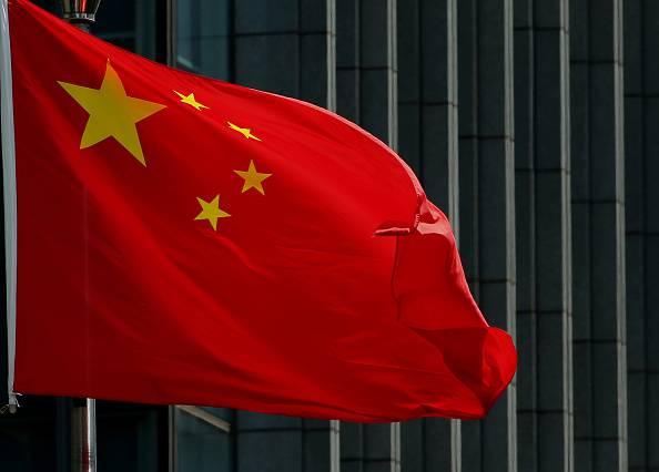 Milan, c'è il Governo cinese: ecco la China Huarong di Lai Xiaomin
