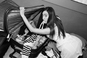 l'offeta sessuale di Paola Saulino