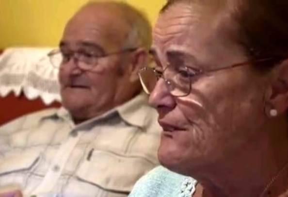 Anziani sordomuti rischiano lo sfratto: un'incredibile gara di solidarietà