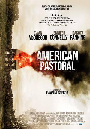 pastoraleamericana-70x100-sac-72ppi