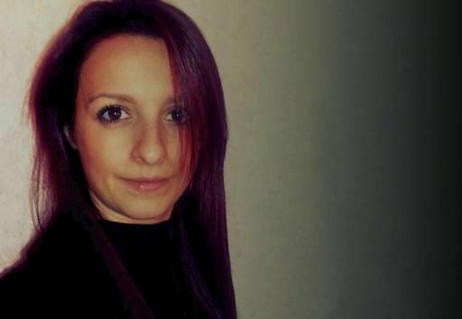 Cassazione 30 anni  Veronica Panarello assassina  Loris