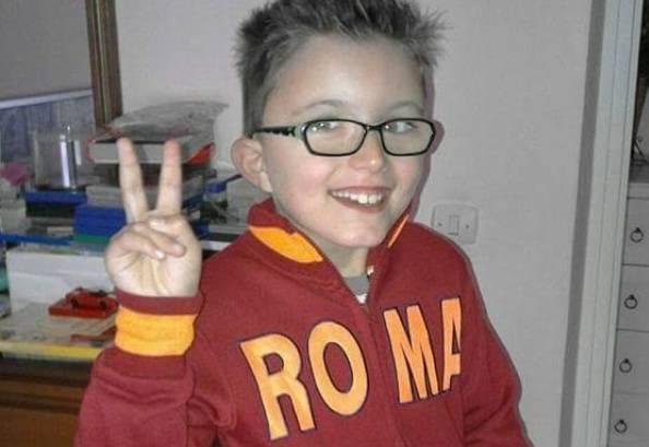 Alessandro, svolta nelle indagini: era in compagnia di altri minori