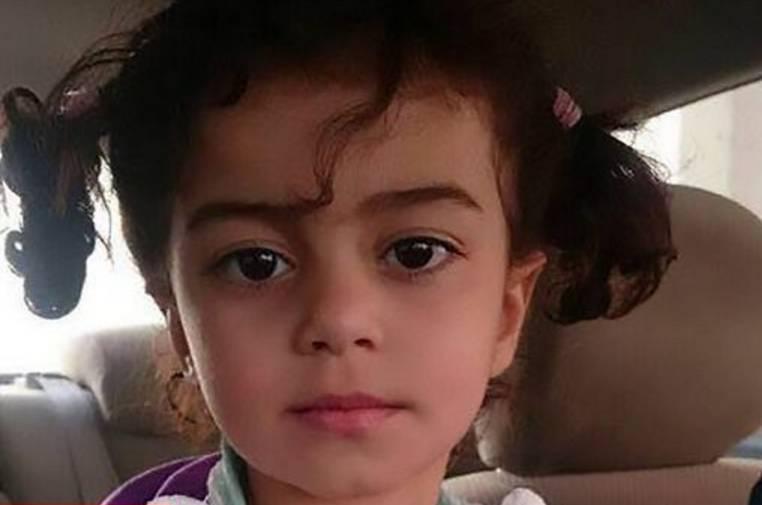 Rapisce la figlia di 6 anni del compagno, la porta in un posto isolato e poi l'orrore