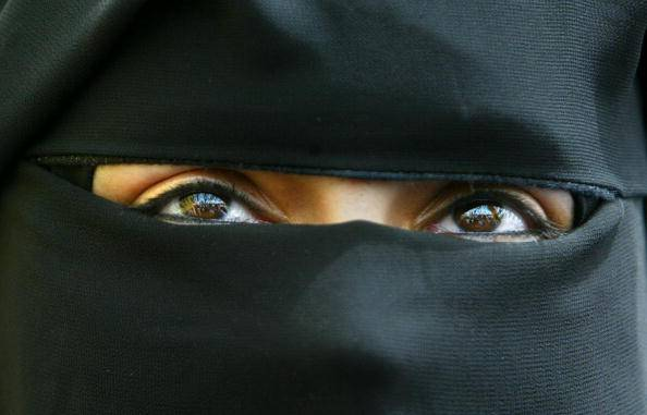 (Abid Katib/Getty Images)