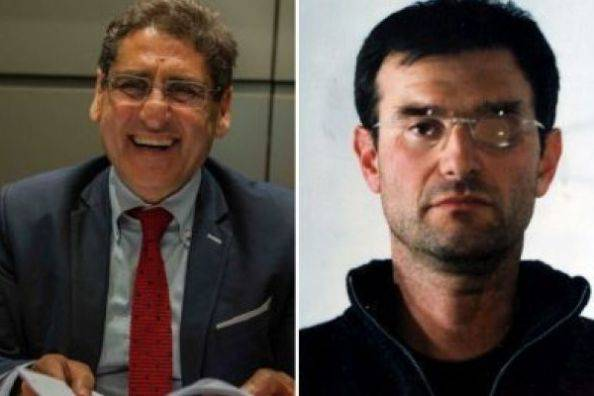 Mafia Capitale: l'inchiesta sui rapporti tra malavita e politica si rivela un flop