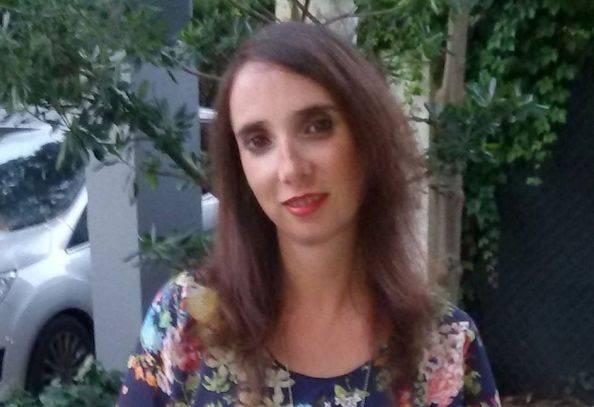 Careggi, tragedia a maternità: 36enne muore dopo il parto