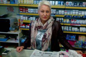 Carla De Conti (foto dal web)