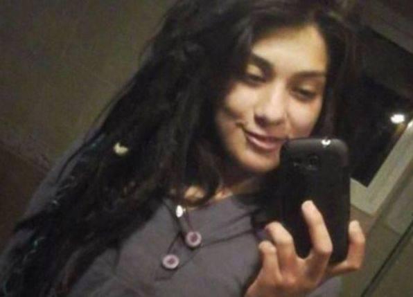 Choc in Argentina: 16enne violentata e impalata a morte
