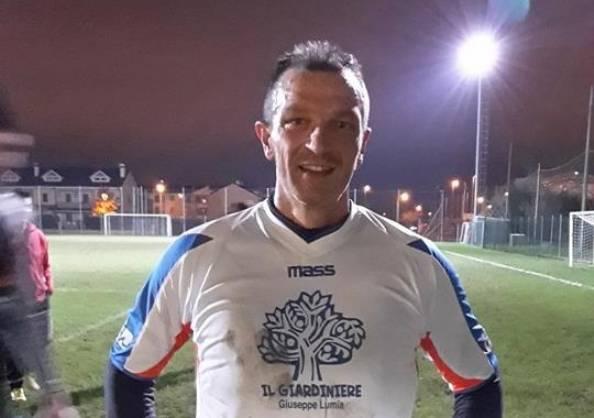 Padova, muore a 42 anni sul campo di calcio