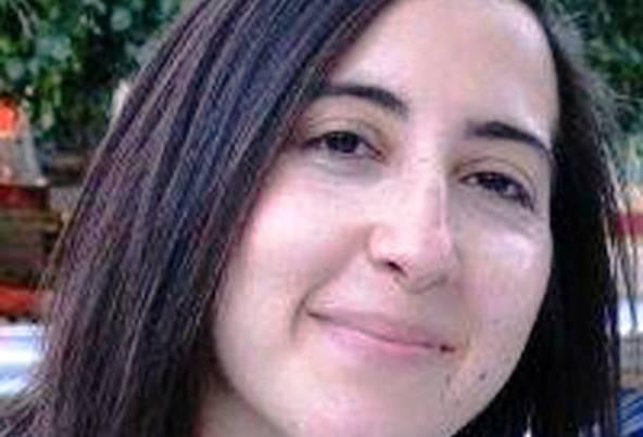 Da pochi mesi aveva trovato l'amore: la tragica morte di una maestra