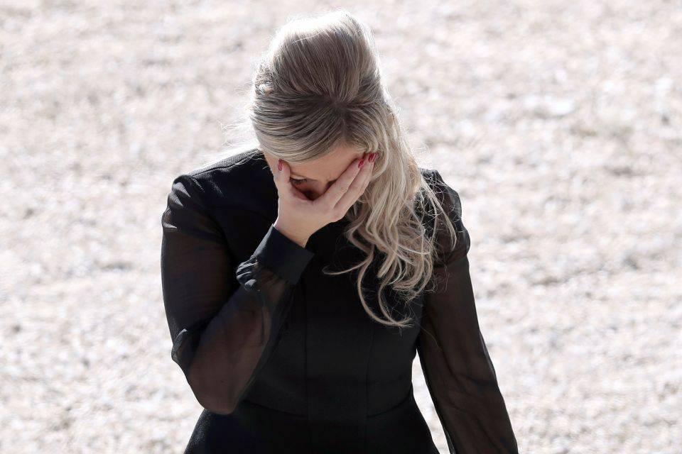 A Nizza tre mesi dopo la strage: 86 rose per le vittime
