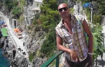 Cronaca: ucciso in Argentina l'ex calciatore napoletano Pappalardo