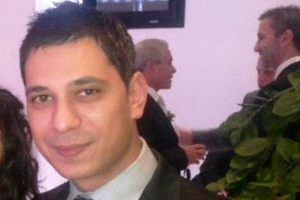 Palizzi, indagato il vicesindaco: con i soldi delle casse comunali scommetteva online