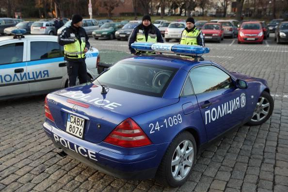 In Romania per amore di una donna: finisce in tragedia