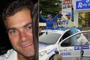 Thomas Pascoli (foto dal web)