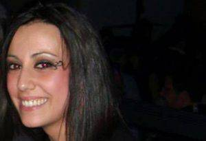 Valentina Milluzzo (foto dal web)