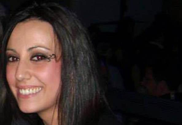 Mamma e gemelli morti a Catania: in ospedale ispettori ministero