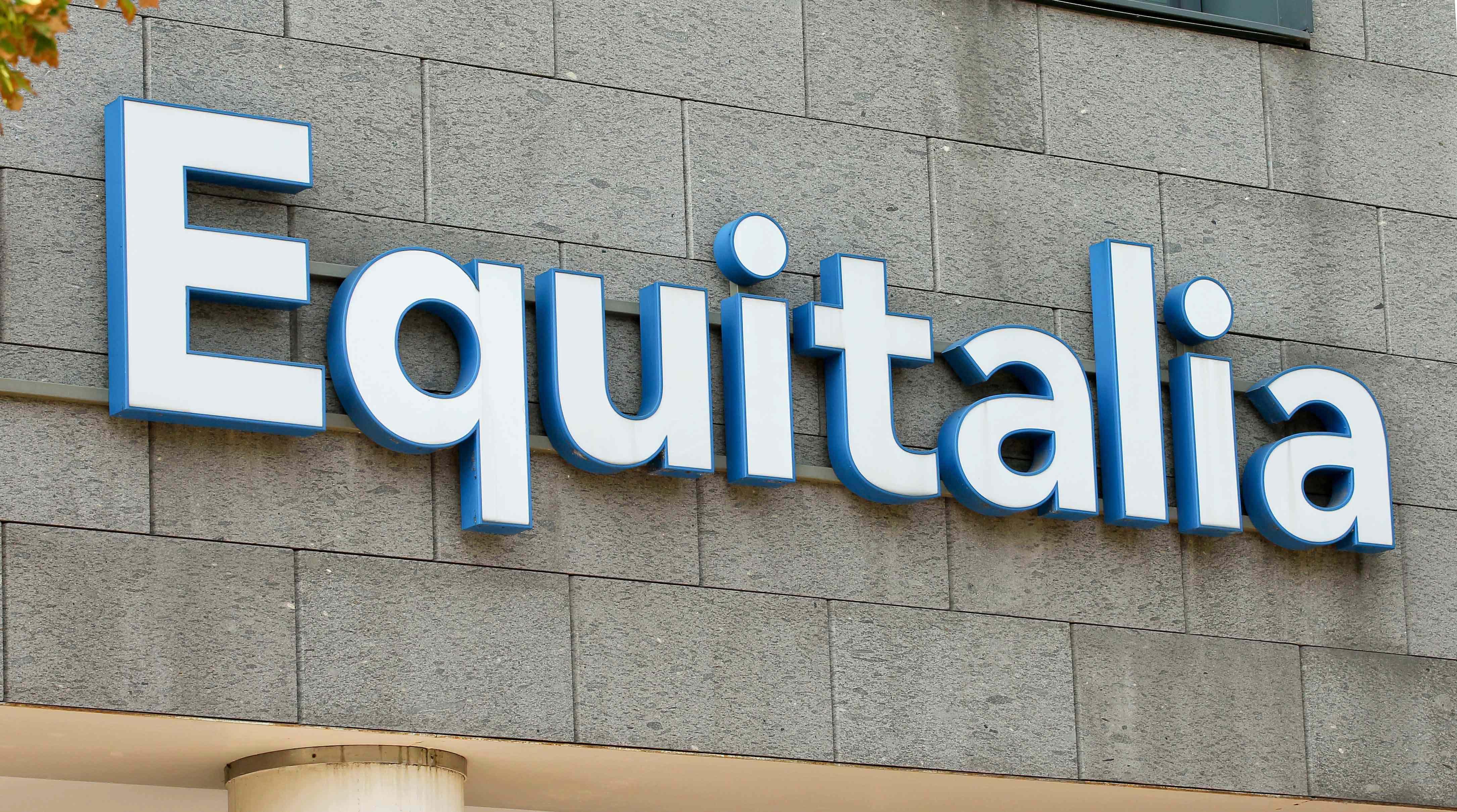 Equitalia (Websource/archivio)