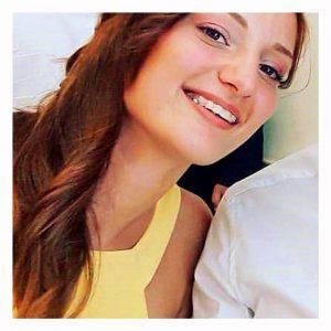 Paola Di Tillio (Facebook)