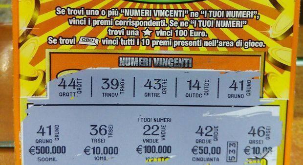 2061594_brindisi_biglietto_miliardario_04090422