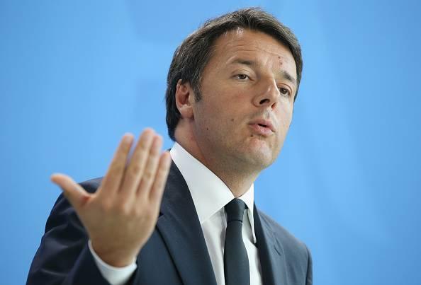 Il New York Times demolisce Renzi
