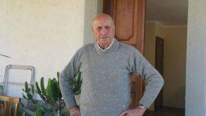 Roberto Serafini (Websource)
