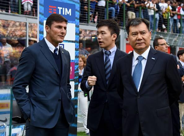 Inter, no a Pioli, ecco il nuovo allenatore: e per il futuro ecco un ex molto amato