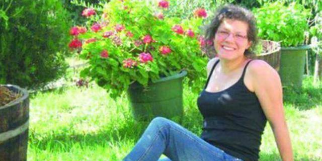 Elena Ceste (Websource/archivio)