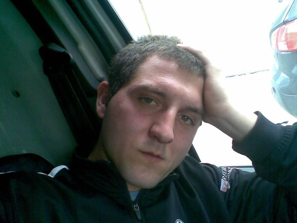 Alessio Iabichella (Websource/archivio)