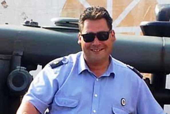 Cristian Locatelli (foto dal web)