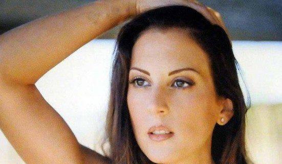 Eleonora Vita