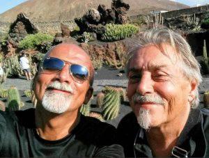 Gianni e Piero (Websource)
