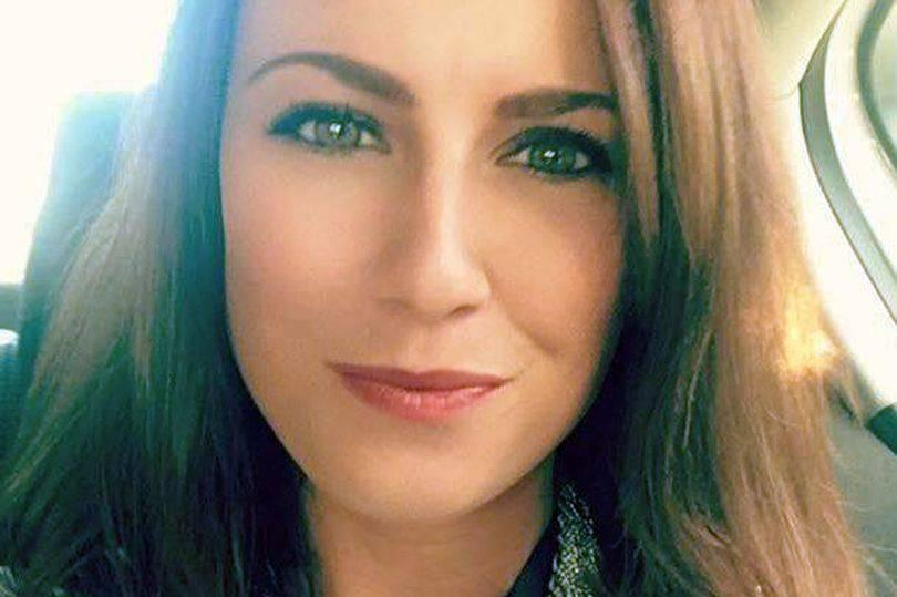 Scandalo sessuale a tre a Dubai, ecco come è finita
