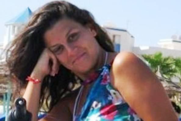 Arianna Flagiello (foto dal web)