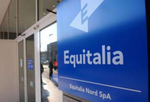 Un altro duro colpo per Equitalia: questa l'ultima novità