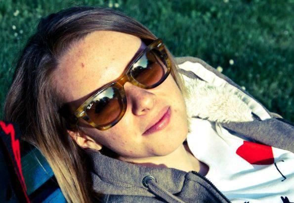 Milano, Flavia Roncalli: uccisa da meningite COMMENTA
