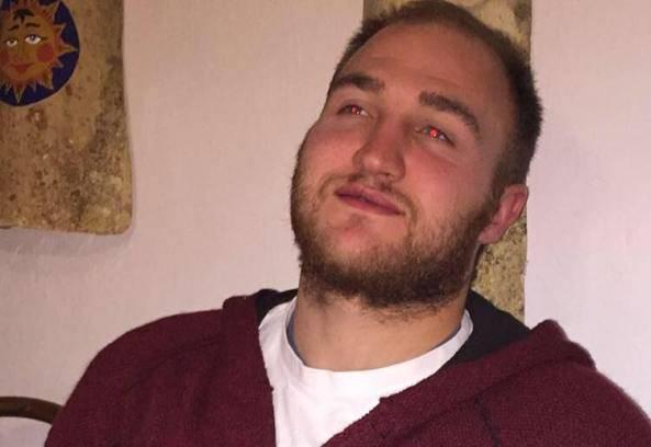 Auto contro il muro, è morto Francesco Bottignole: donati gli organi